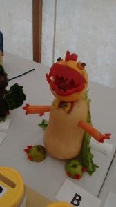 corsley show kids dinosaur crafts