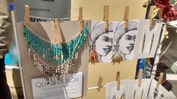 nadia medani jewellery frome market