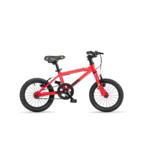 frog bike