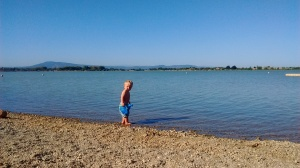 lakes france wildswimming laungedoc