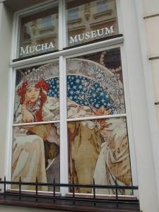 muchamuseum