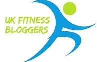 http://www.fitnessbloggers.co.uk